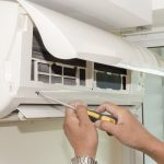Seven Tips To Understand AC Maintenance Is Not So Hard
