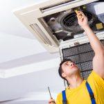HOW DO EXPERT TECHNICIANS REPAIR HVAC?