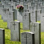 What Color Flower Means Death?