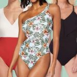 5 Colorful Bathing Suit Cover-Ups for Beach Gateways